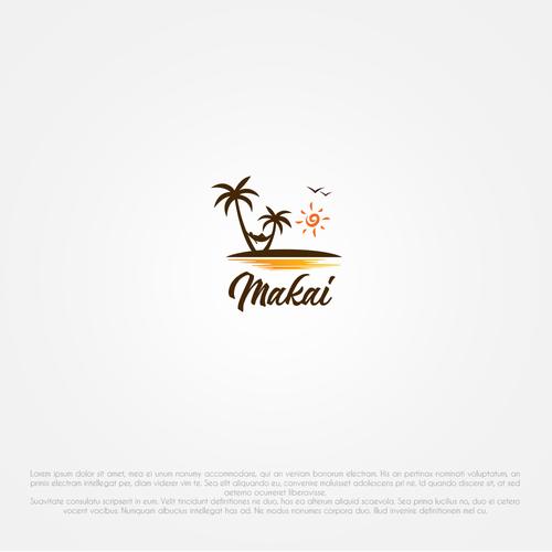 Meilleur design de pixelgarden