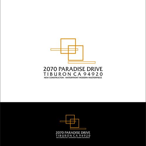 Diseño finalista de juansyariza