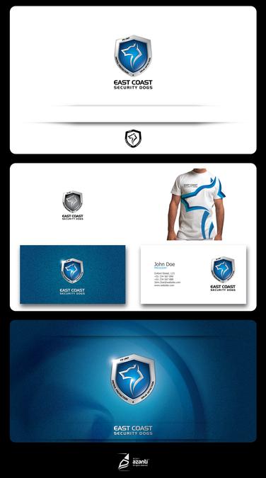 Diseño ganador de azanti™
