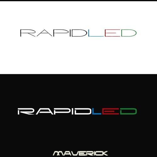 Design finalisti di Maverick_BGR