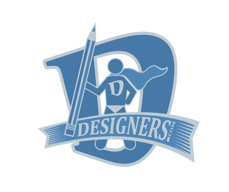 Winning design by Rickoidas