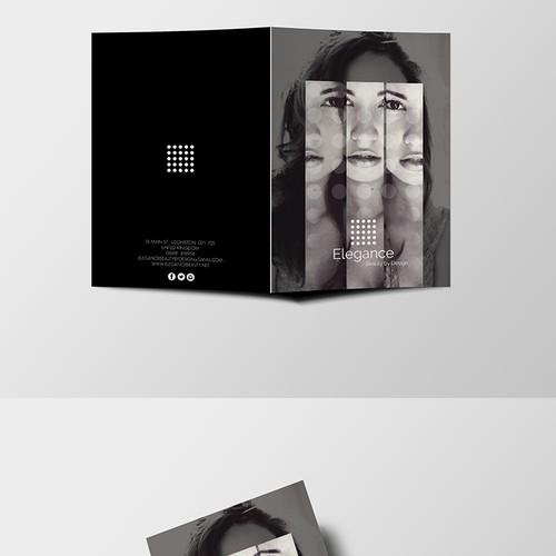 Diseño finalista de rock_y
