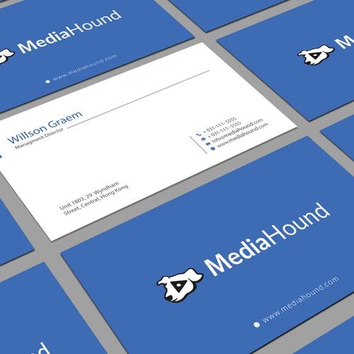 Runner-up design by Brand Designer 99