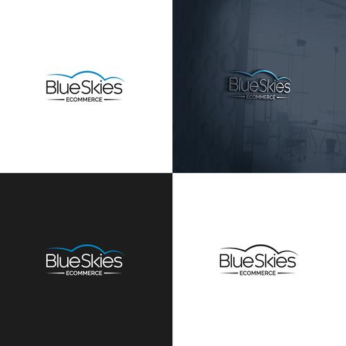 Diseño finalista de Simple Designs ™