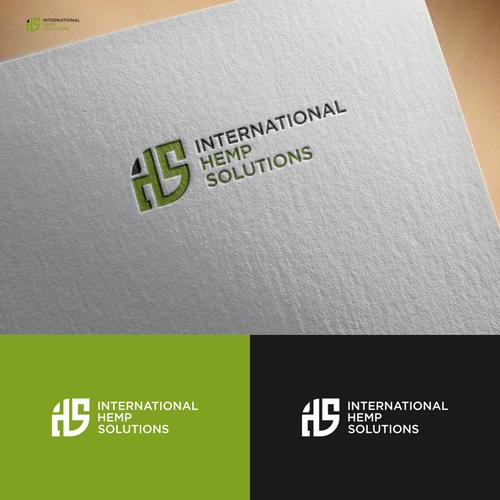 Design finalista por intan007
