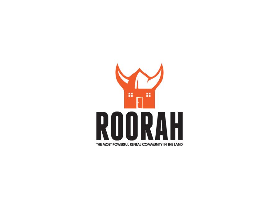 Design gagnant de Muhamm