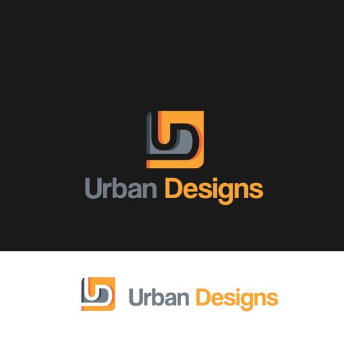 Diseño finalista de smART®