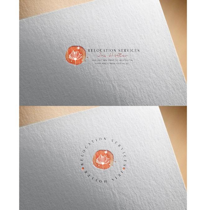 Gewinner-Design von Ani12