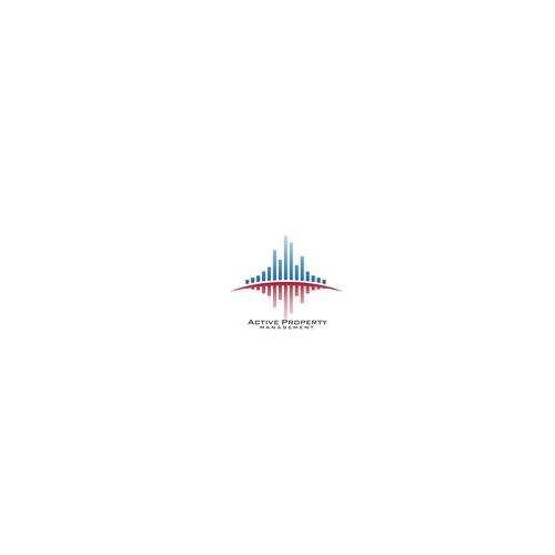Diseño finalista de Hizlan Graphic