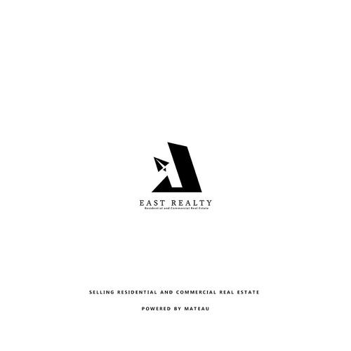 Diseño finalista de Mateu Jasmine