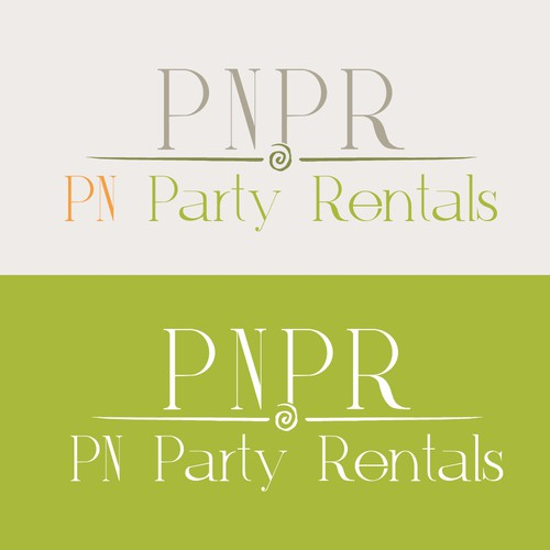 Rental Companies San Francisco: Looking For A New Logo For A San Francisco/Bay Area Party