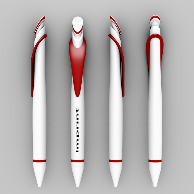 Design vincitore di KoRi