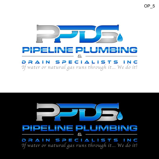 Diseño ganador de Logo space