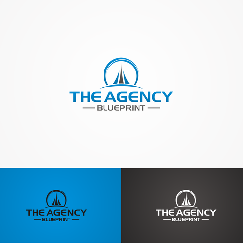 Create an elegant and professional logo for marketing company the runner up design by adtm malvernweather Image collections