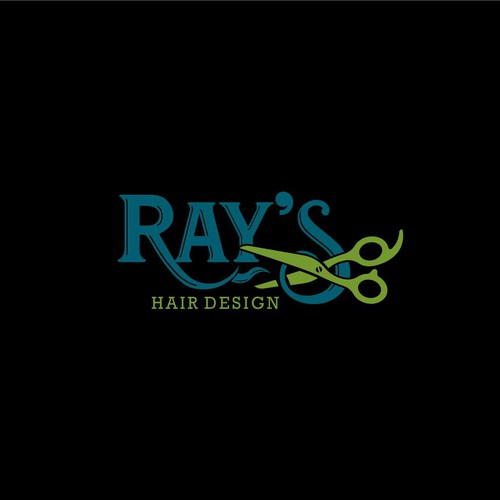 Runner-up design by FRADID