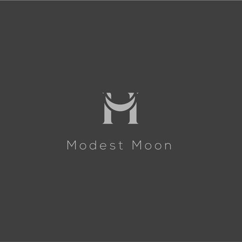 Diseño finalista de nom2