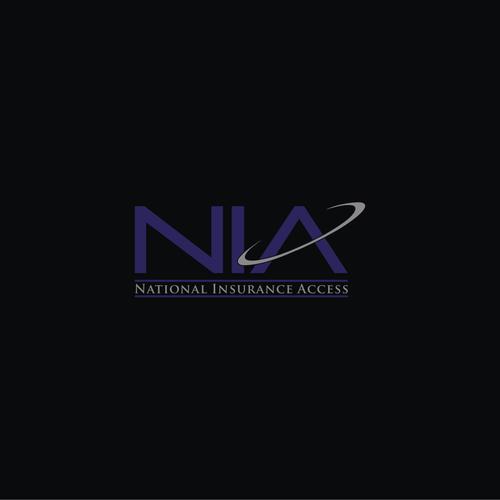 Diseño finalista de nemaR