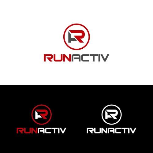 Runner-up design by Kitkat_Design