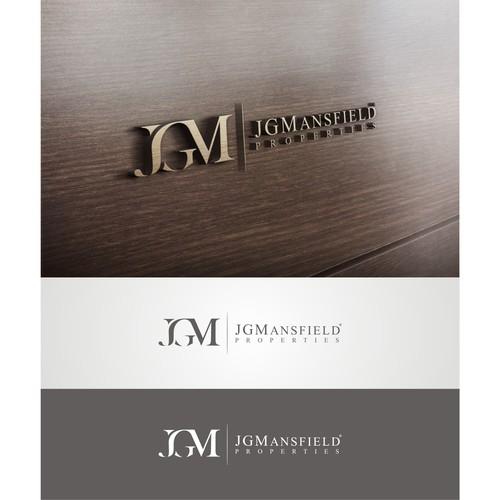 Diseño finalista de jase.designer