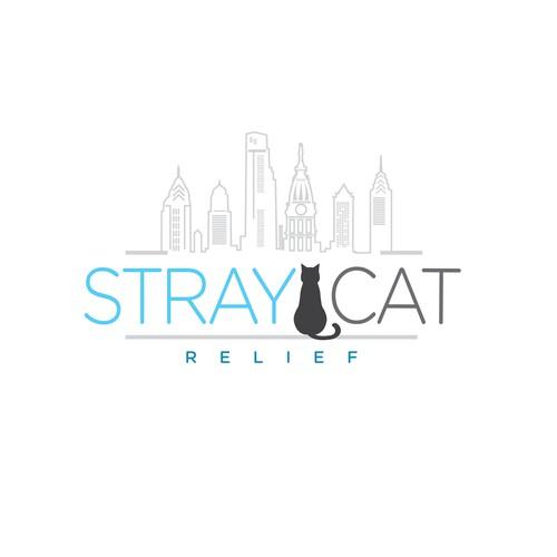 Design finalista por KatyLalita