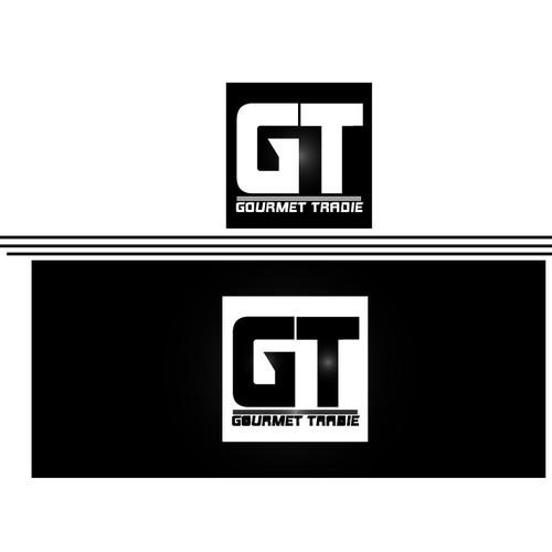 Runner-up design by gorik