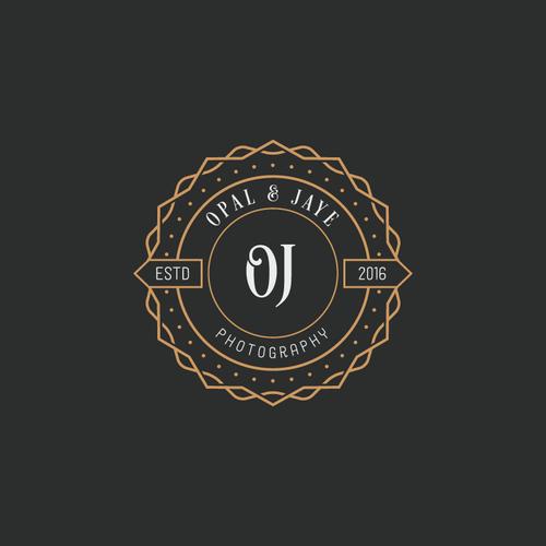 Design finalisti di ∙beko∙