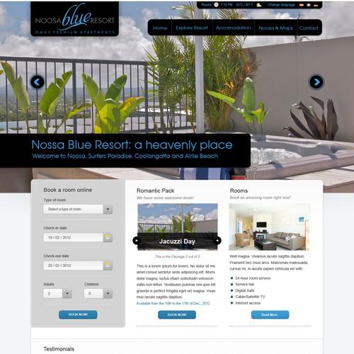 Meilleur design de Webloom Studio