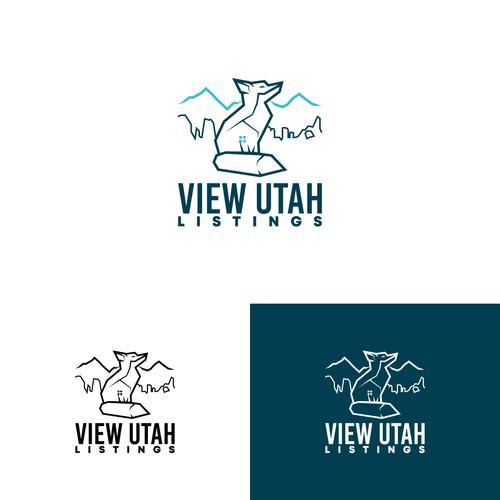 Zweitplatziertes Design von TinyTigerGrafix