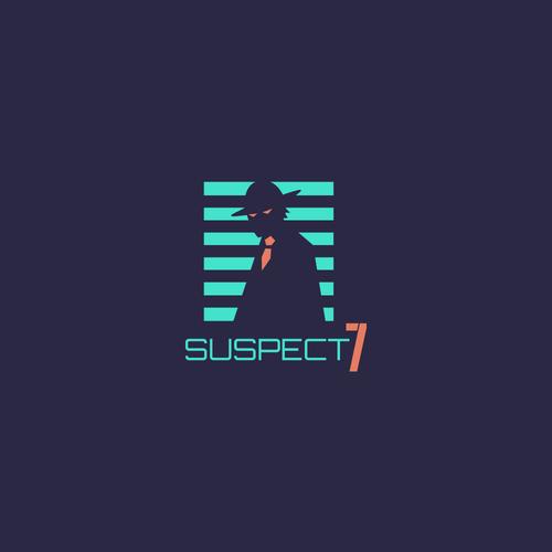 Runner-up design by fp93
