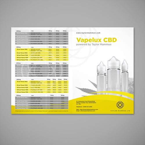 Diseño finalista de bond99D
