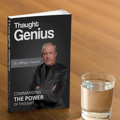geniuss thinking