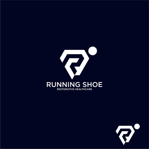 Runner-up design by one two tree