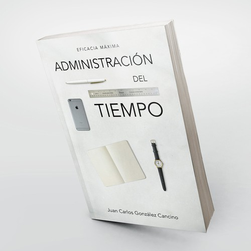 Design finalisti di Emiliano · Cuadratín