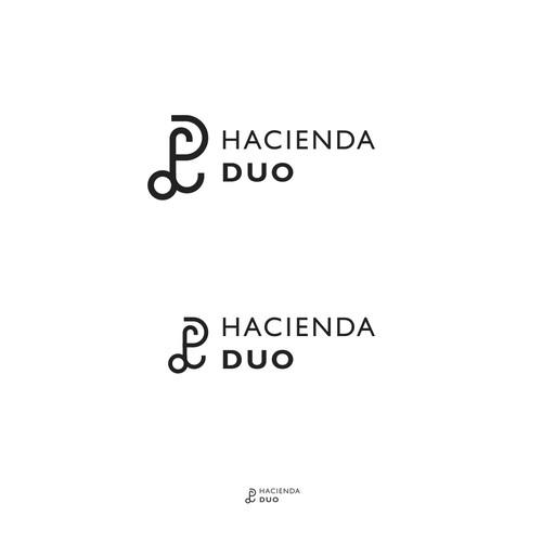 Design finalista por dialfredo