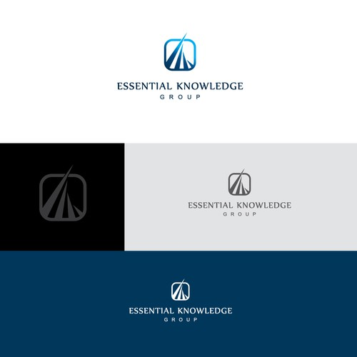 Design finalisti di sammynerva
