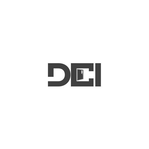 Meilleur design de Dean Birim