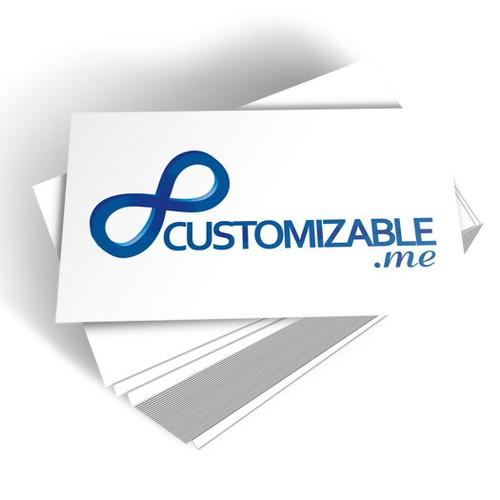 Design finalista por ProBizDesign