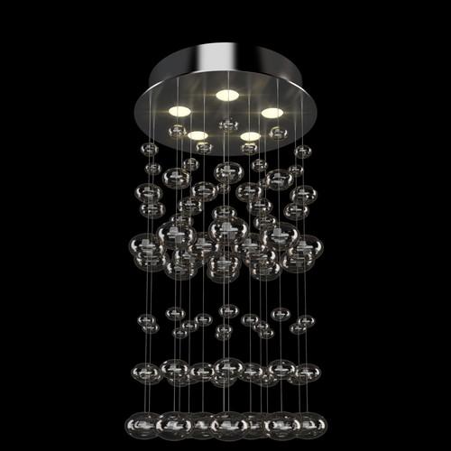 Diseño finalista de Vladu11