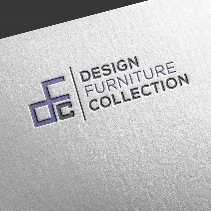 Diseño ganador de tikachandra