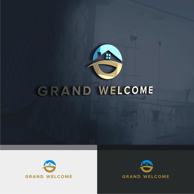 Winning design by Extrude™