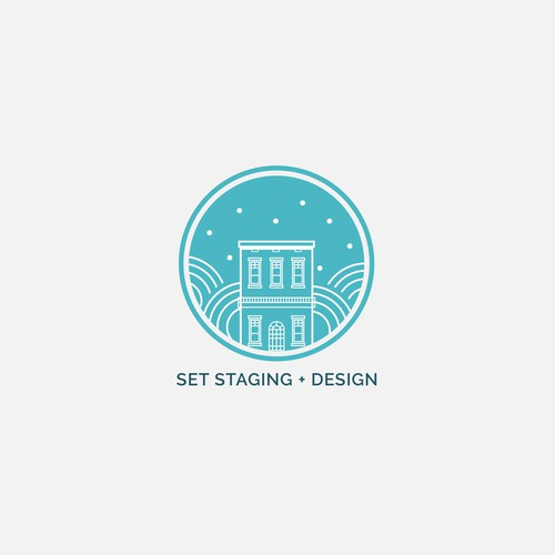 Runner-up design by EST_Design
