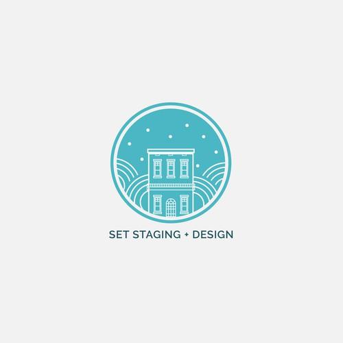 Design finalista por EST_Design