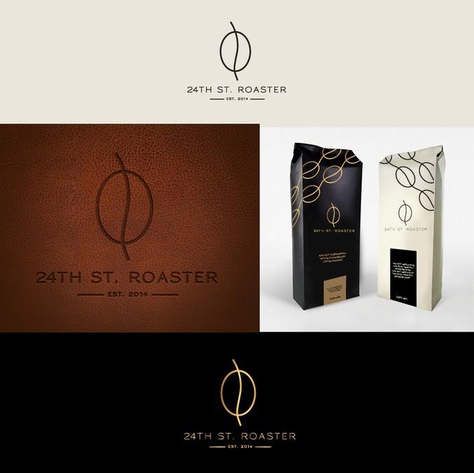 Gewinner-Design von Ade G