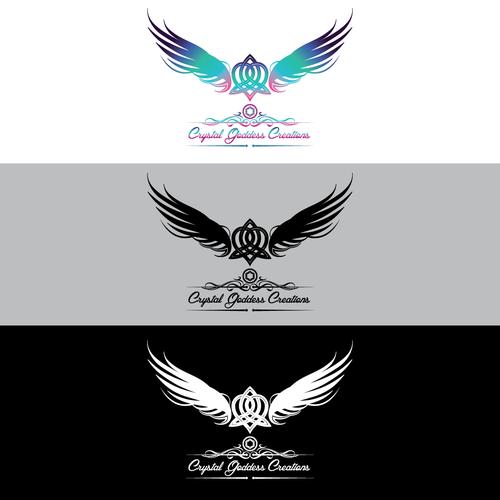 Diseño finalista de bad_boyjangga