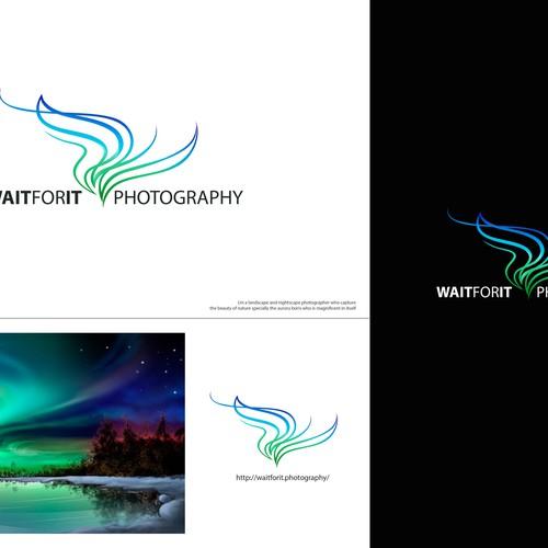 Design finalista por khingkhing