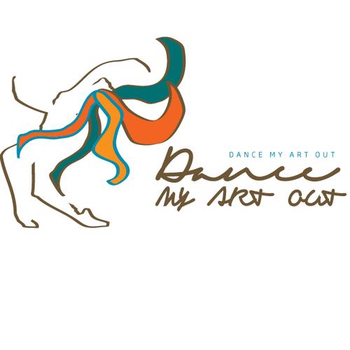 Runner-up design by borgt