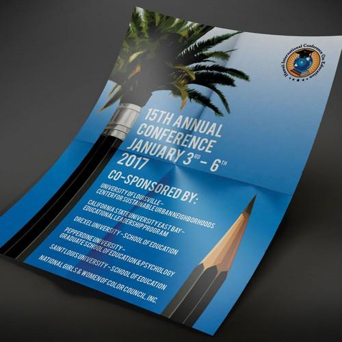 Runner-up design by margetas_