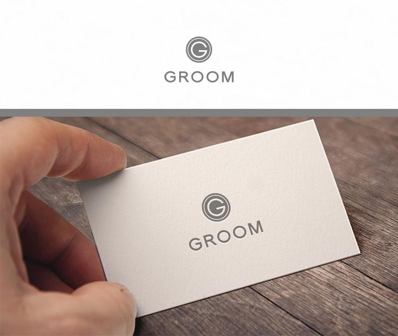 Diseño ganador de CreativeZebra.3lrom