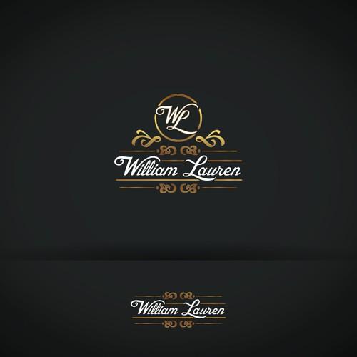 Diseño finalista de a Brand Company™