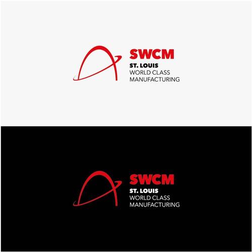 Design finalisti di Simonic